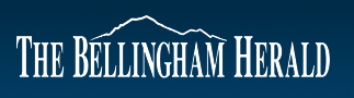 Bellingham Herald Glamping Article