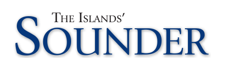 Islands Sounder Glamping Article