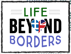 Life Beyond Borders Glamping Article