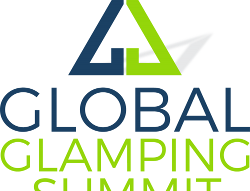 Global Glamping Summit California